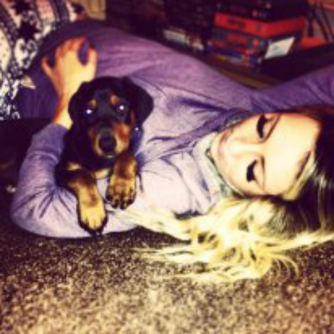 New Dobie Puppy Help!-fotoflexer_photo3.jpg