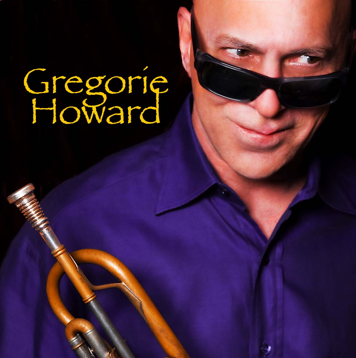 Musician/Behavioral Specialist-gregorie-howard.jpg