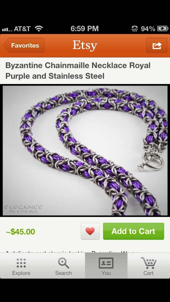Chain maille dog collars-imageuploadedbypg-free1353374824.572610.jpg