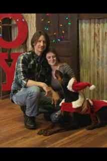 Merry Christmas-imageuploadedbypg-free1356437446.694733.jpg