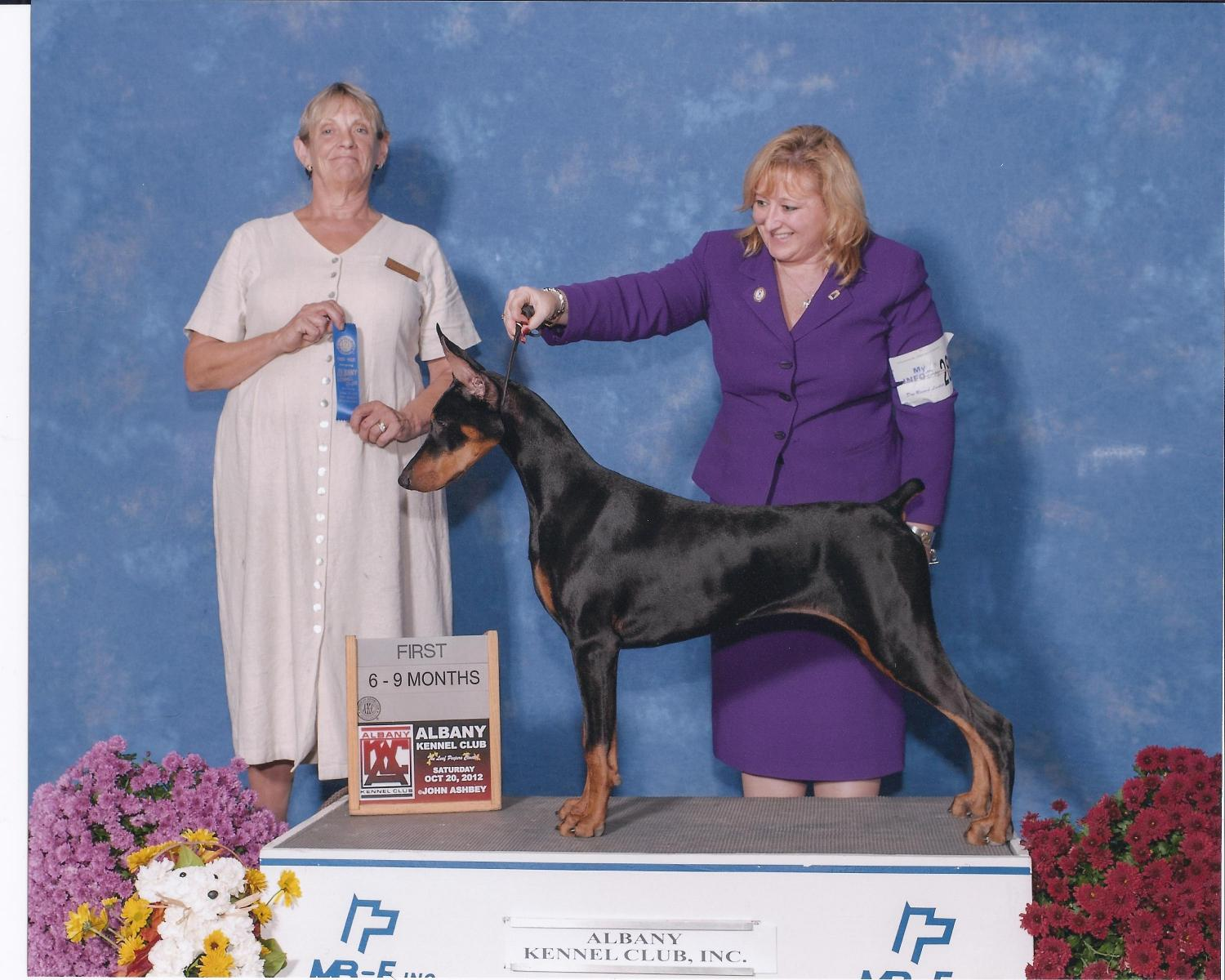 Raven and Reba-ravens-first-10-20-12-scan.jpg