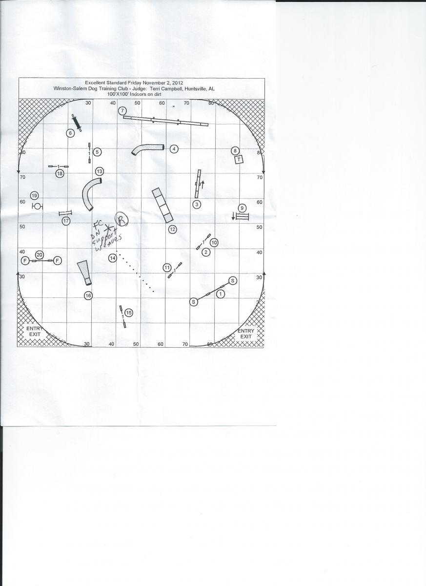 The Agility Journal-scan0001.jpg