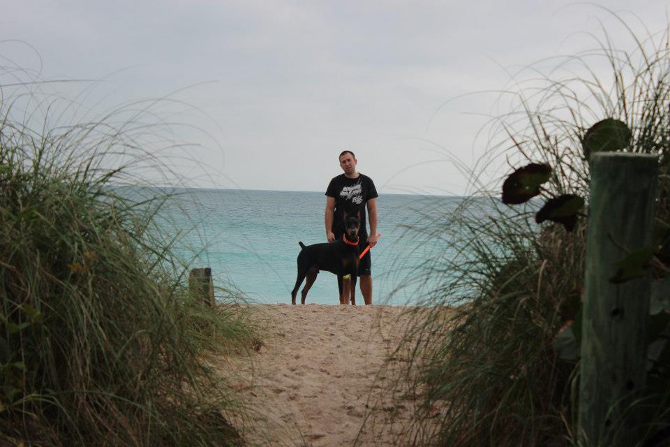 Beach Pictures!!-ttttt.jpg